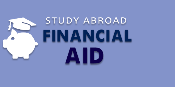financial-aid-to-study-abroad