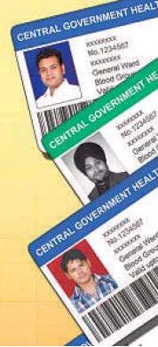 Track Your Aadhaar Card Status via India Post - Aadhaar Card