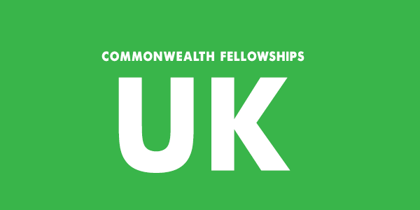 UK-Commonwealth-Professional-Fellowships