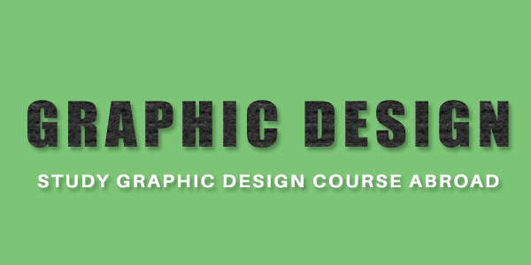 Study-Graphic-design-course-abroad