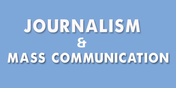 Study-Journalism-Mass-Communication-abroad