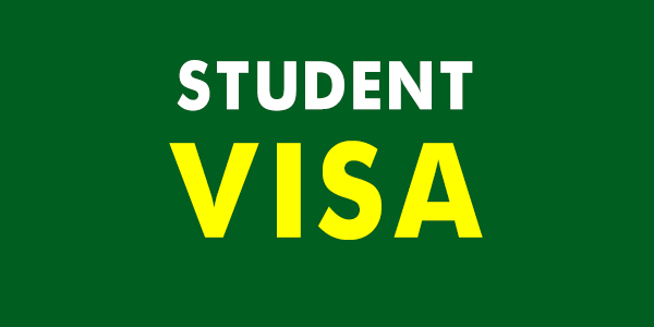 How to get a student visa to study in Malaysia