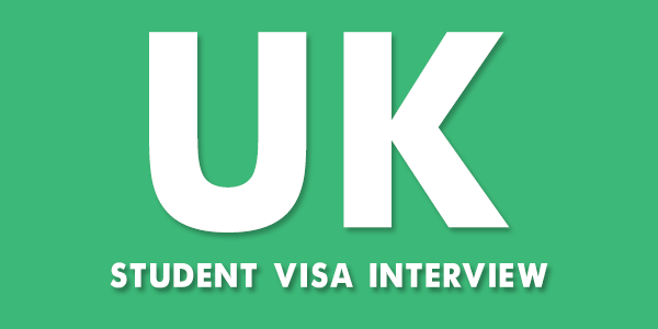 UK-student-visa-interview-Tips