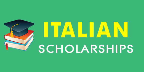 Italian-Scholarships-to-Finance-Education-Abroad