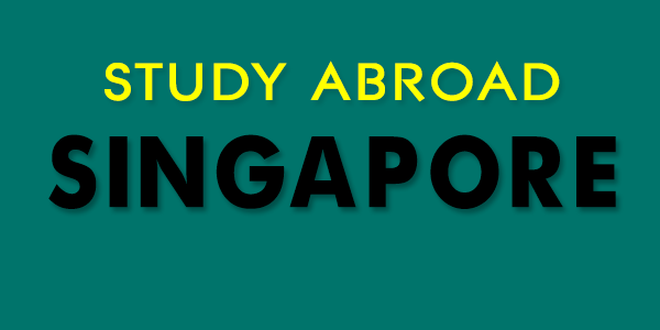 Study-abroad-Singapore-guidance