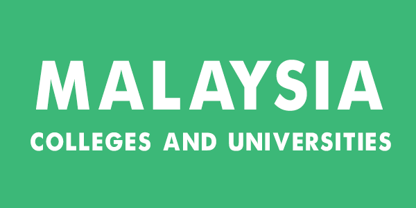 Courses-to-Study-in-Malaysia