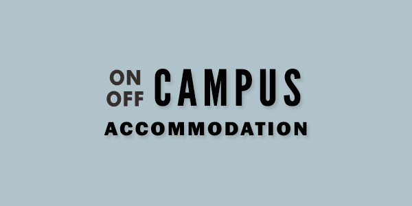On-Campus-Off-Campus-Accommodation-Abroad