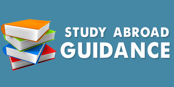 Study in Dubai guide for international students