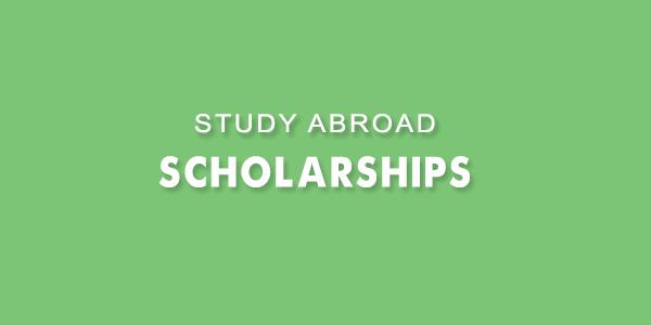 Study-Abroad-Scholarships-Singapore