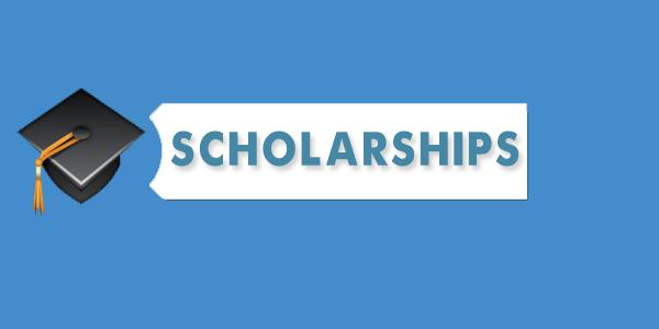 Medical Studies Scholarship Abroad