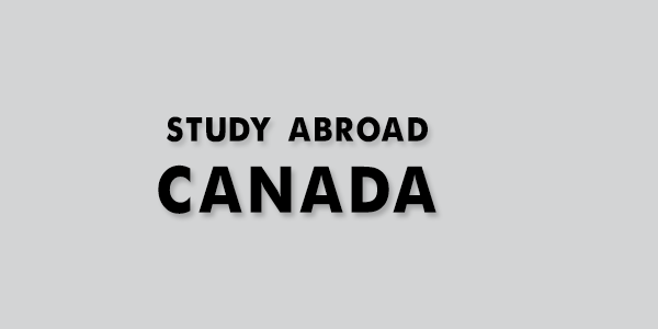 Study-abroad-Universities-Canada