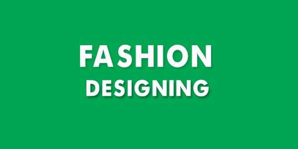 Study Fashion Designing Abroad