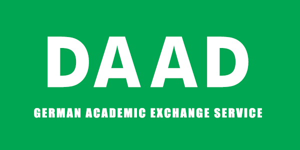 DAAD German Academic Exchange Service