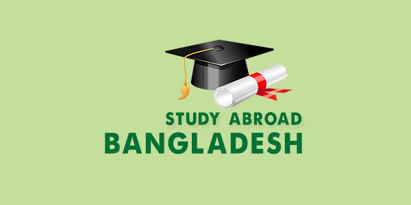 Study abroad medicine Bangladesh
