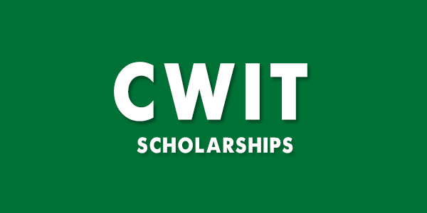 The Charles Wallace India Trust Scholarships