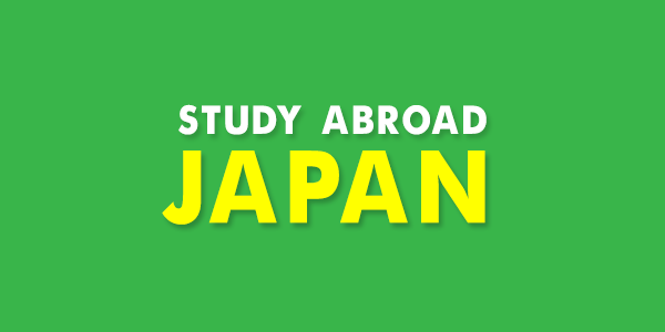 Colleges and Universities in Japan