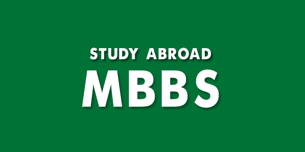 Study MBBS Free in Germany