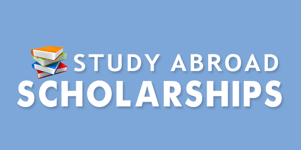 Australia Endeavour Scholarships to study in Australia