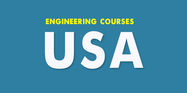 Study-engineering-in-USA
