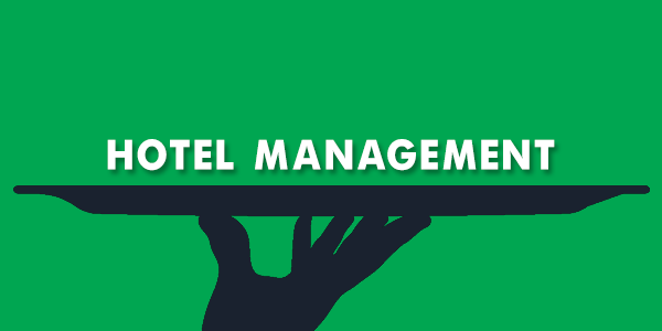 Hotel-Management-courses-Singapore