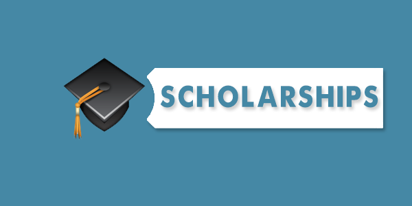 Scholarships for undergraduate courses in USA