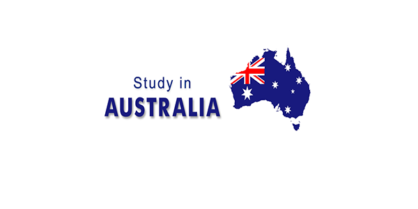 Best courses to study in Australia