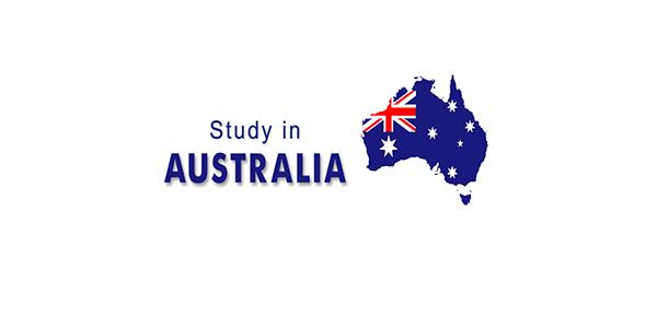 Postgraduate Law Courses in Australia ...