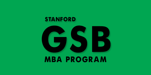 Business School and GMAT Forum