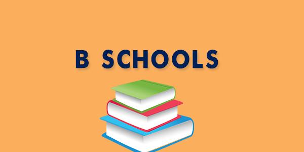 Develop Leadership Skills in Top Business Schools