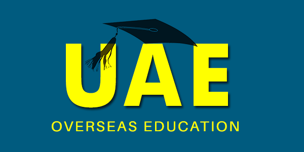 Study Abroad United Arab Emirates