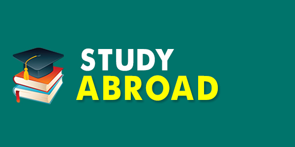 List of Documents for Study Abroad