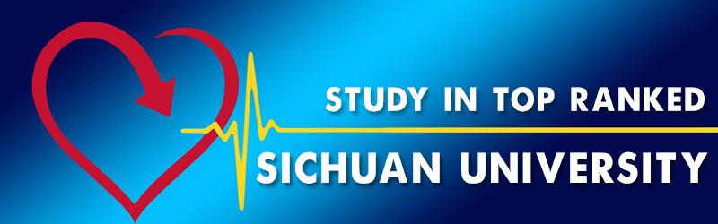 Study-in-top-ranked-Sichuan-university
