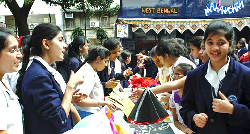 aghs best cbse schools in kolkata