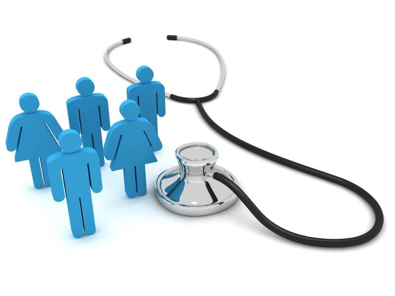 ideal health insurance for employees