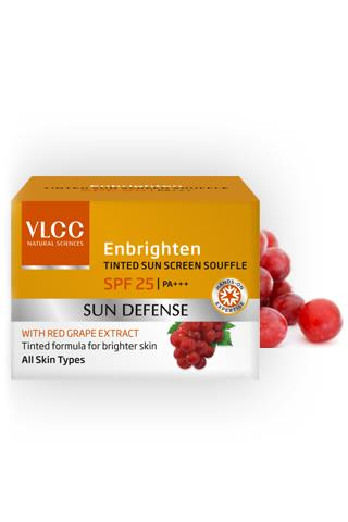 enbrighten-tinted-sun-care-screen-souffle1