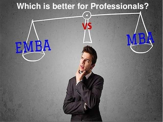 mba-vs-executive-mba