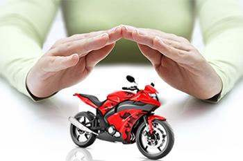 Know about Long Term Two Wheeler Insurance