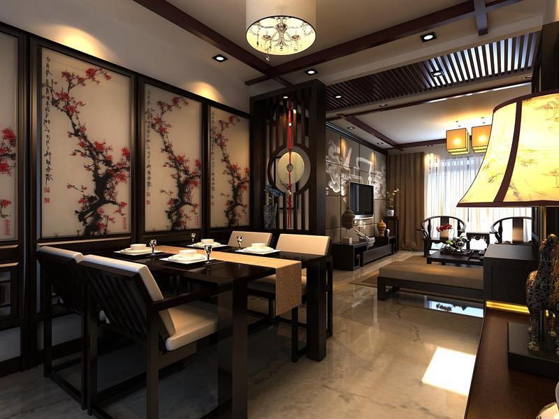 Top 10 Interior Designers in Kochi