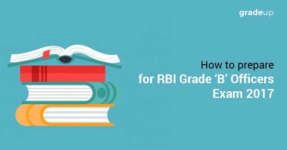 How-to-prepare-for-RBI-Grade-