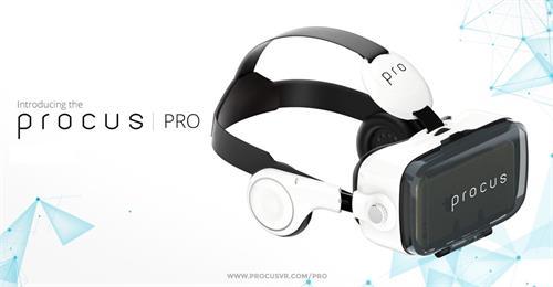 Procus Pro