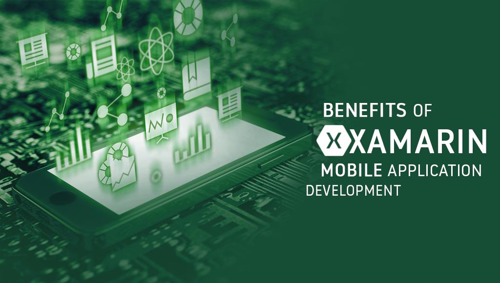 Mobile application development company in Kochi, India