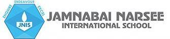 JNIS Mumbai Logo