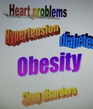 IMG20180922002401 obesity