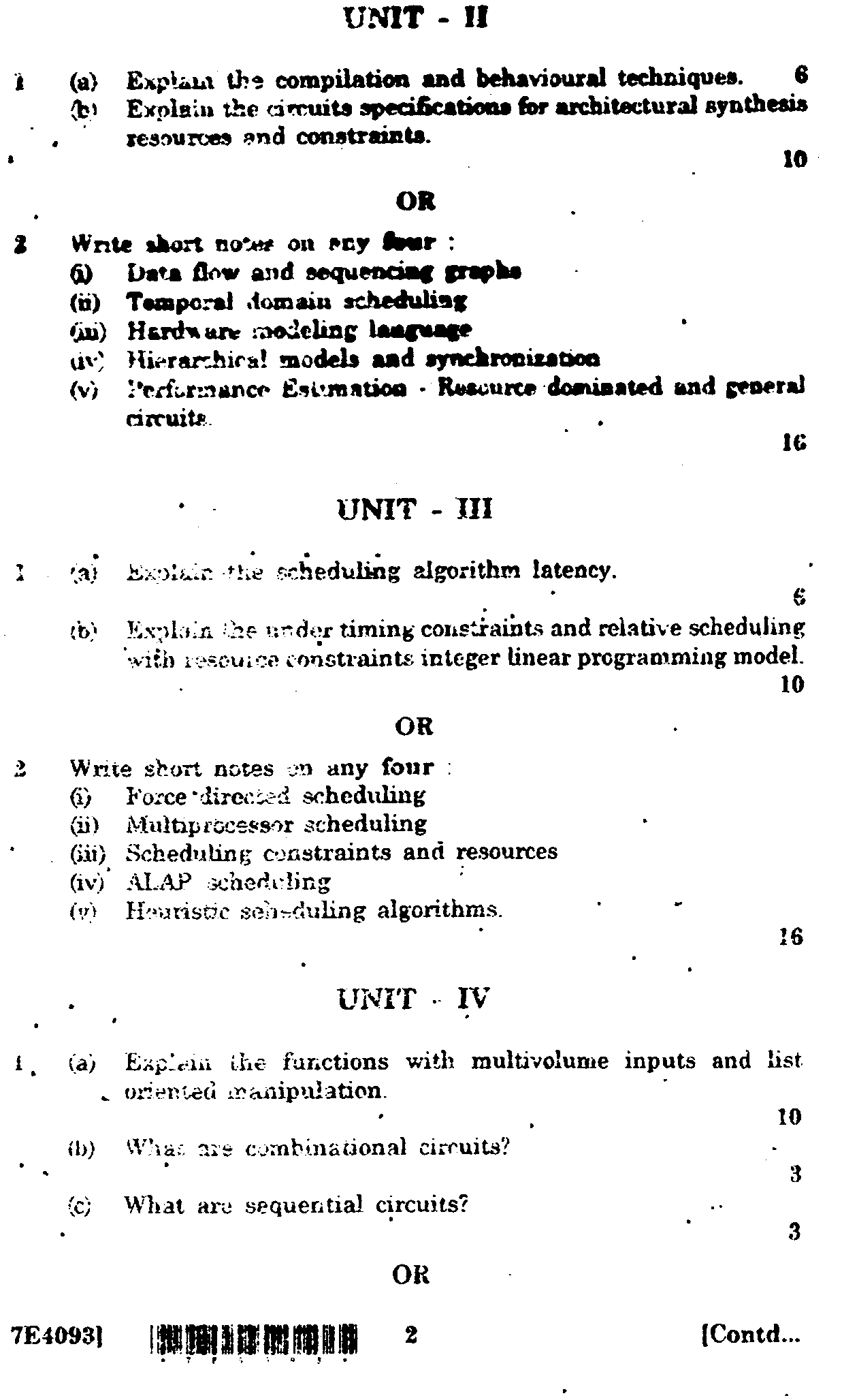 topics thesis data mining