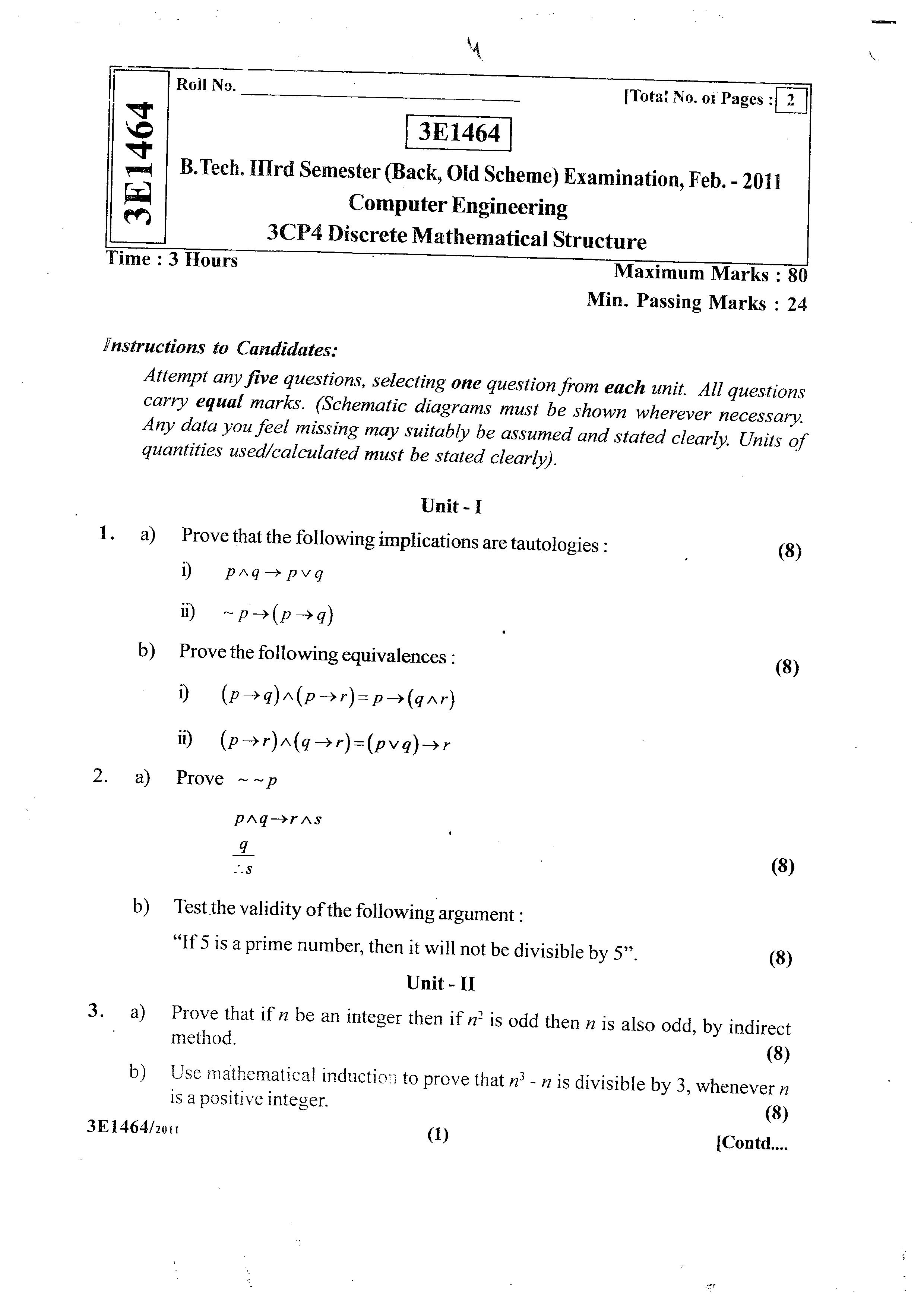 Download Bernard Kolman Discrete Mathematical Structures Pdf.pdf