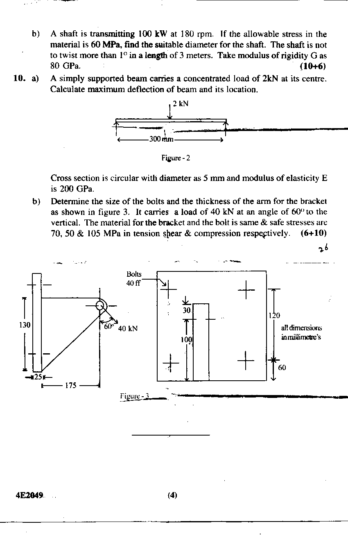 machine elements in mechanical design pdf download