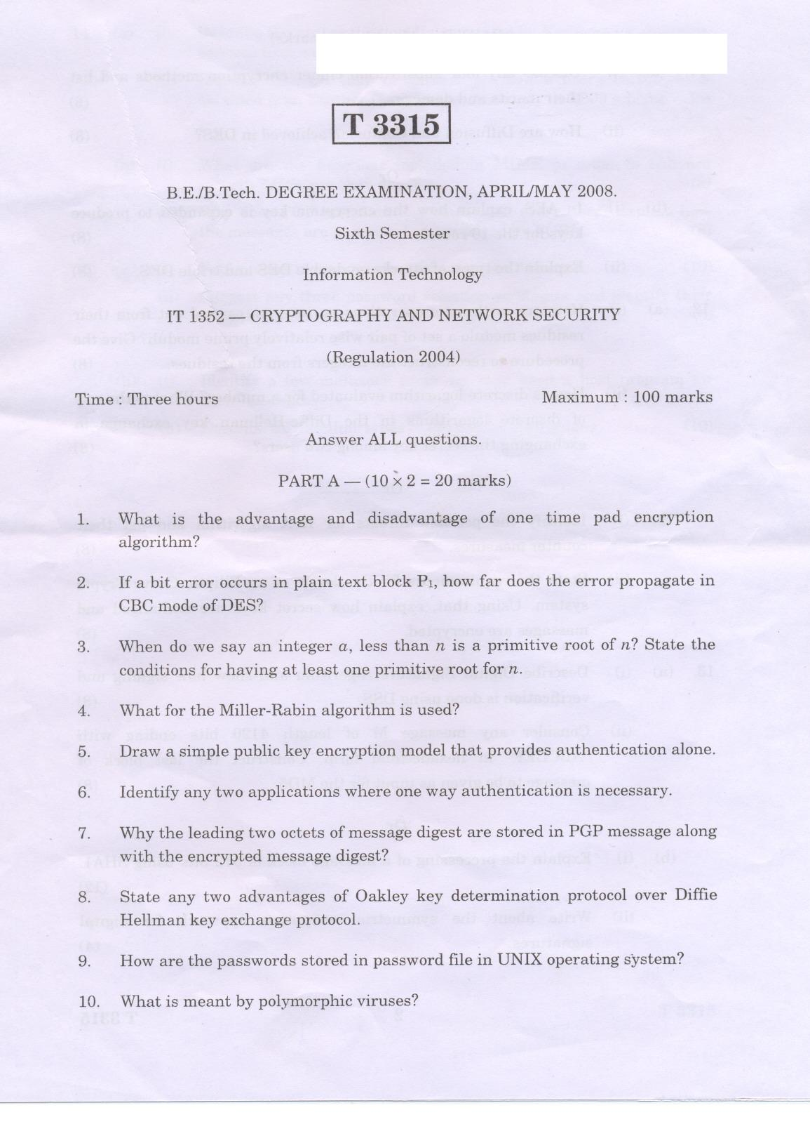 case study on cryptography and network security And cryptology to refer to the combined study of cryptography and key infrastructures and many network security of cryptography and security.