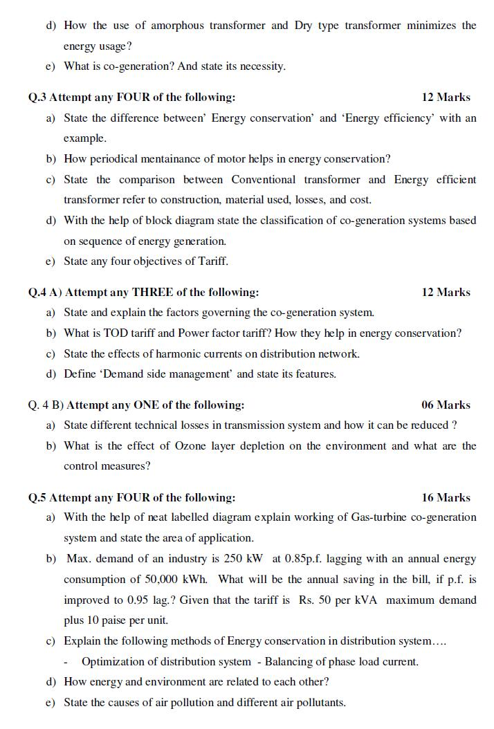 Mckay Chapter 24 Homework Packet Answers