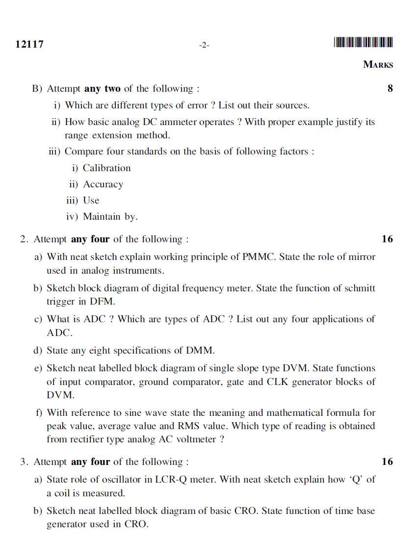 alberta diploma essay questions