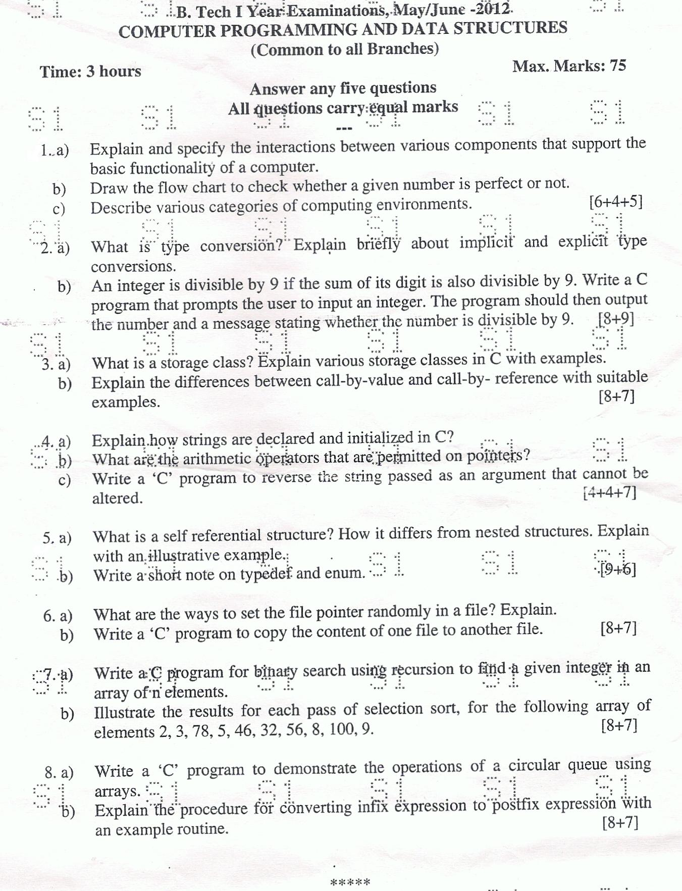 avb exam paper june 2010 final This page is an overview of the irs proposal regarding the disclosure of uncertain tax positions to the june 1, 2010 2010 the final regulations.